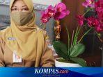 Nakes di Cilacap Dikabarkan Meninggal Usai Divaksin, Ini Penjelasan Kadinkes