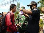 Sosialisasi Perda, Bupati Harap Warga Cilacap Taati Anjuran Gubernur Jateng Untuk di Rumah Saja