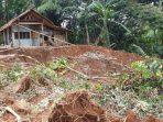 Ini 6 Rekomendasi LIPI untuk Mitigasi Bencana Longsor di Kebumen | Kabar24 – Bisnis.com