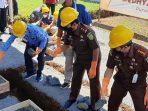 Kejari Purwokerto Bangun Perumahan Bersubsidi-Nonsubsidi di Banyumas – Nusa Daily