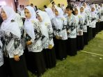 Lowongan Formasi PPPK Guru di Cilacap Belum Terpenuhi