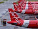 AirAsia Jadi Startup Unikorn Baru di Asean!   Teknologi – Bisnis.com