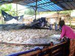 Ditarget Rp 100 Miliar, Produksi Ikan Delapan TPI di Cilacap Baru Rp 47 Miliar